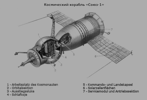 early_soyuz_drwg